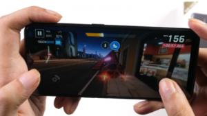 مميزات هاتف Oppo A5 2020