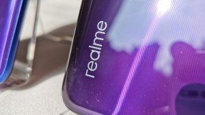 عيوب هاتف Realme 3 Pro