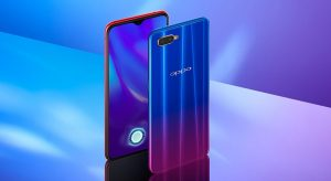 سعر ومواصفات هاتف Oppo K1