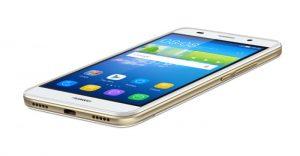 مميزات هاتف Huawei Y6