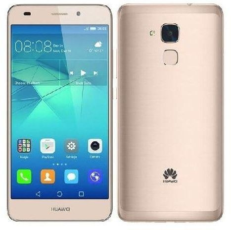 سعر ومواصفات Huawei GR5 2016