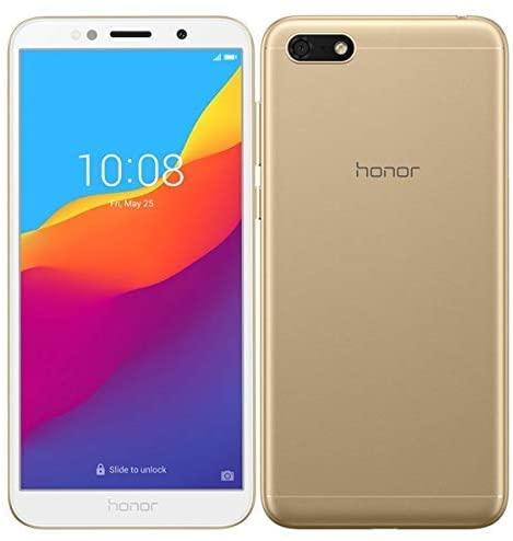سعر و مواصفات Honor 7S