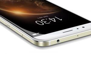 مميزات هاتف Huawei G8