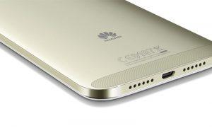 عيوب هاتف Huawei G8