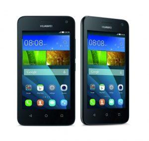 سعر و مواصفات Huawei Y3C
