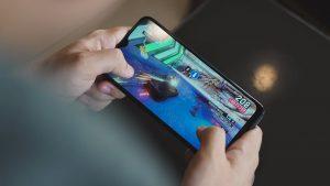 مميزات هاتف Realme 3