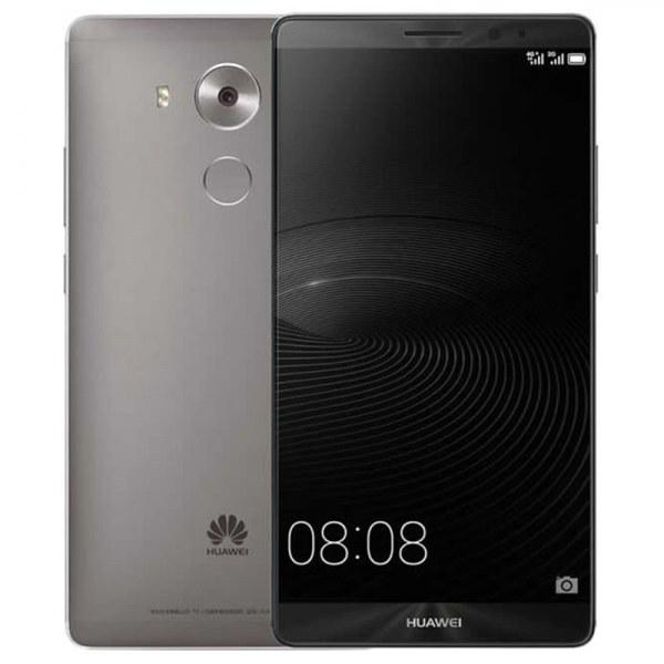 سعر ومواصفات Huawei Mate 8