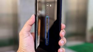 مميزات هاتف Oppo Reno 2