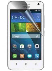 مميزات Huawei Y3C