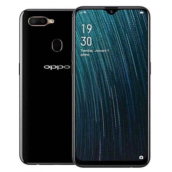سعر ومواصفات هاتف Oppo A5s
