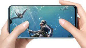 مميزات هاتف Oppo A5s