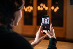 كاميرا هاتف Oppo A7