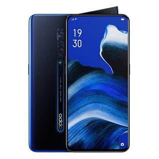 سعر و مواصفات هاتف Oppo Reno 2
