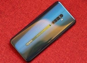 عيوب هاتف Oppo Reno 2