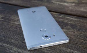 عيوب هاتف Huawei Mate 8