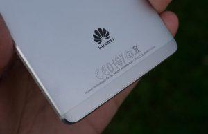مميزاتهاتف Huawei Mate 8