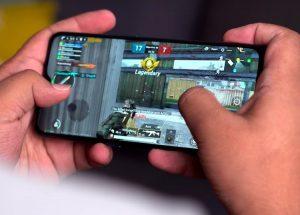 مميزات Realme 5 Pro