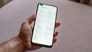 مميزات هاتف Realme 6 Pro