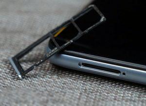 عيوب هاتف Realme 6