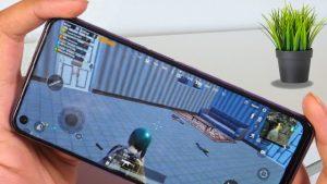 مميزات هاتف Realme 6