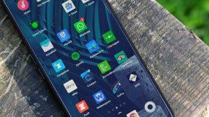 سعر و مواصفات هاتف Oppo A5 2020