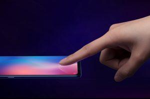 عيوب هاتف Xiaomi Mi 9