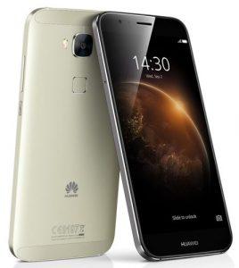 سعر ومواصفات Huawei G8