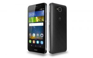 سعر ومواصفات Huawei Y6 Pro