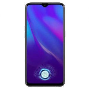 شاشة هاتف Oppo K1