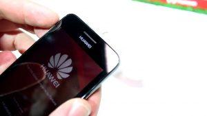 مميزات هاتف هواوي Y3C