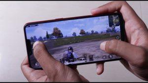 مميزات هاتف Realme 2