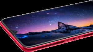 سعر ومواصفات هاتف Oppo F9