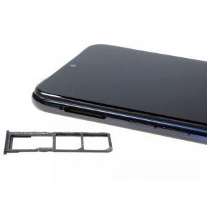 مميزات هاتف Oppo F9