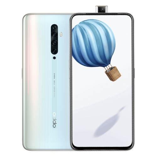 سعر و مواصفات هاتف Oppo Reno 2F
