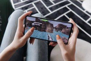 مميزات هاتف Realme X2 Pro