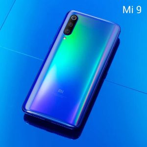 سعر ومواصفات Xiaomi Mi 9