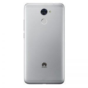 عيوب هاتف Huawei Y7 Prime