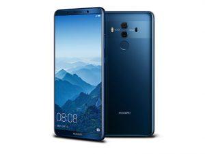 سعر و مواصفات Huawei Honor V10