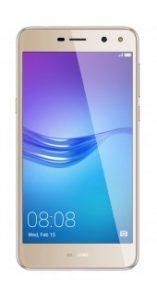 شاشة هاتف Huawei Y5 2017