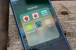 عيوب موبايل Huawei Honor 8