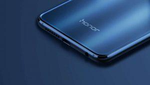 عيوب موبايل Huawei V10 :