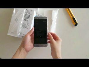 محتويات صندوق هاتف Huawei Honor 9