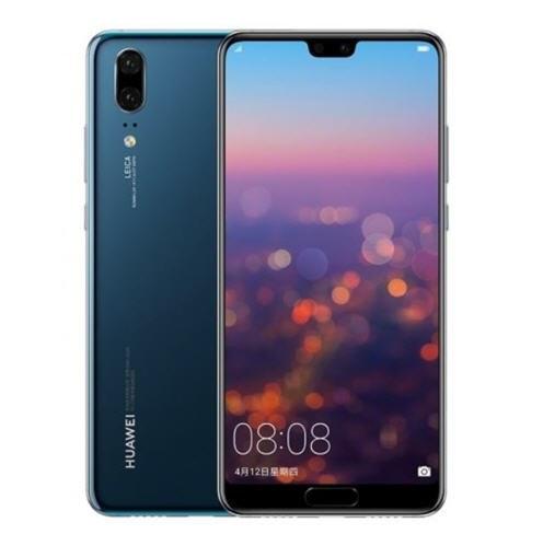 سعر و مواصفات Huawei P20