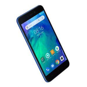 سعر ومواصفات Xiaomi Redmi Go