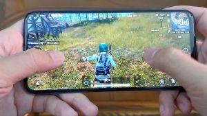مميزات Huawei Y9 Prime 2019
