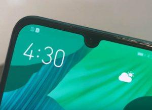 مميزات هاتف Huawei Nova 5