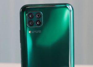 عيوب هاتف Huawei Nova 7i