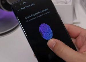 مميزات هاتف Huawei P40
