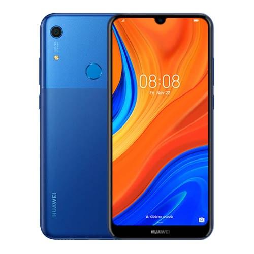 سعر و مواصفات Huawei Y6s