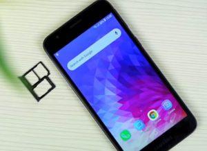 عيوب هاتف Samsung Galaxy A2 Core